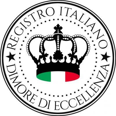 Il Registro Italiano delle Dimore Storiche di Eccellenza